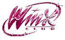 WINX CLUB GT