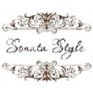 SONATA style