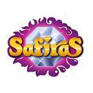 Safiras
