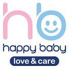 Happy Baby (игрушки)