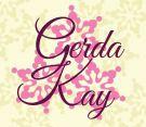 GerdaKay