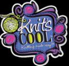 Knits Cool