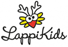 Taika by LappiKids