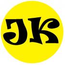 JoliKids