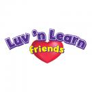 Luv`n Learn