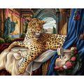 Римский леопард