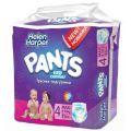 Helen Harper Детские подгузники-трусы  Easy comfort Maxi ( 8-13 кг) 21шт