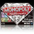 Игра 98838121 Монополия Миллионер MONOPOLY HASBRO