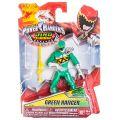 Power Rangers Dino Charge 42160 Пауэр Рейнджерс Фигурка 10 см