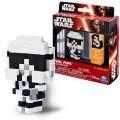 Игровой набор Spin Master Star Wars 52104 Звездные Войны Фигурки из кубиков