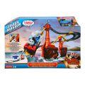 Набор CDW87 игровой Затонувший корабль Thomas&Friends