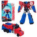Transformers B0065 Трансформеры Роботс-ин-Дисгайс Легион