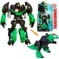 Трансформеры Hasbro Transformers Роботс-ин-Дисгайс (в асс.)