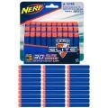 NERF A0351 30 стрел для бластеров Элит