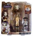 Кукла Mystixx Zombie Siva