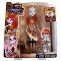 Кукла Mystixx Zombie Talin