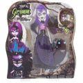 Кукла Mystixx Grimm Siva