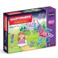 Магнитный конструктор Magformers Princess Set