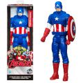 Avengers B0434 Титаны: Фигурки Мстителей, в ассорт.