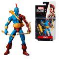 Avengers B6356 Коллекционная фигурка Мстителей 9,5 см
