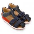 Детские сандалии