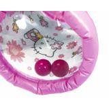 Надувной ролл Hello Kitty