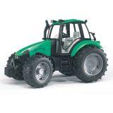 Трактор Deutz Agrotron 200