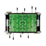 Складной футбольный стол Millenium