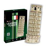 Кубик фан Пизанская башня (Италия)