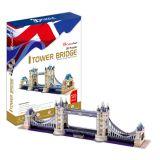 Кубик фан Тауэрский Мост (Великобритания)