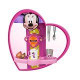 Игровая кухня Minnie