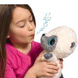 Плюшевая интерактивная игрушка YooHoo&Friends