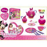 Набор посуды 180444 Minnie, в коробке TM Disney