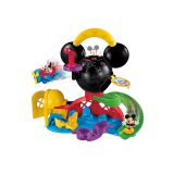 Набор Y2311 Игровая площадка Микки Mickey Mouse Clubhouse