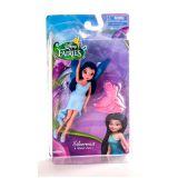 Кукла Disney Fairies 663210 Дисней Фея 11 см с дополнительным платьем