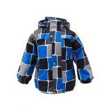Куртка Remu, утеплитель 60 гр.
