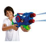 Водное оружие,двухствольное