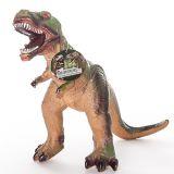 Фигурка динозавра Megasaurs SV17872 Мегазавры Тираннозавр