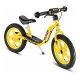 Беговел Puky LR 1L Br (yellow)