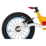 Беговел Puky LR Ride (orange)