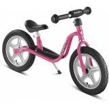 Беговел Puky LR 1L (lovely pink)
