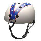 Шлем Nutcase Little Nutty SuperStar-XS