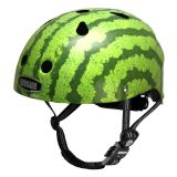 Шлем Nutcase Street Helmet Watermelon-S