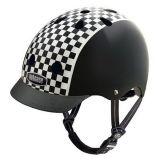 Шлем Nutcase Street Helmet Checkerboard-S
