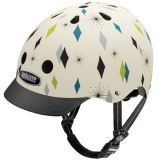 Шлем Nutcase Street Helmet Diamond Daze-S