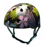 Шлем Nutcase Little Nutty Hula Lounge-XS