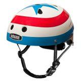Шлем Nutcase Little Nutty Speed Star-XS