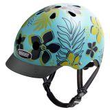 Шлем Nutcase Street Helmet Hula Blue-S