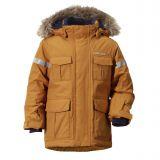 Куртка детская NOKOSI