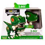 Dino Zoomer 14406 Детёныш динозавра интерактивный